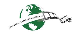 Universal Labs of America Inc